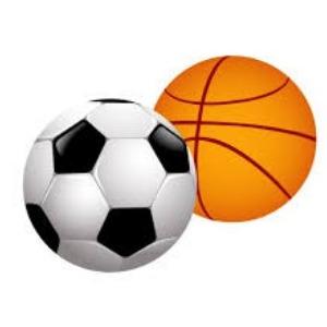 Cumhuriyet İlköğretim Okulu Gençlik Spor Kulübü