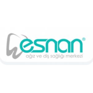 Özel Esnan Sultangazi Ağız ve Diş Sağlığı Merkezi