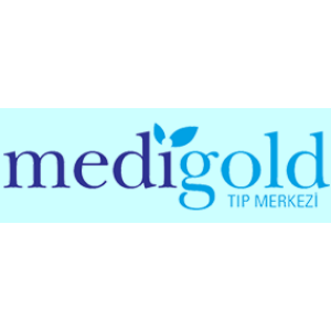 Özel Medigold Sultan Hastanesi