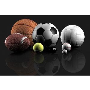 Sultangazi Buğlem Esma Spor Kulübü