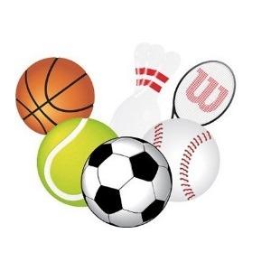 SULTANGAZİ ERDAL ÖZCAN Gençlik Ve Spor Kulübü