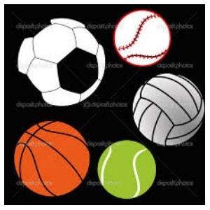 Sultangazi İsmetpaşa Spor Kulübü