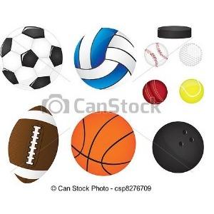 SULTANGÜCÜ Spor Kulübü